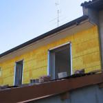 Fama Serramenti - Ghemme - Novara - Cappotti