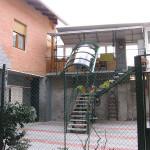 Fama Serramenti - Ghemme - Novara - Cappottine