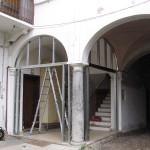 Fama Serramenti - Ghemme - Novara - Cartongesso