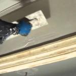 Cappotti termici in lana di vetro - Ghemme - NOvara