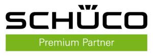 Schueco_Partner_Logo_Premium_Partnerbalken