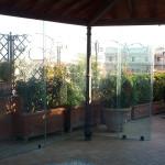 Verande Novara Ghemme Fama Serramenti