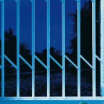 Estendibili di sicurezza - Ghemme - NOvara